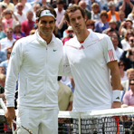 2012 Wimbledon: Day 14