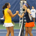 2014 USTA/ITA National Indoor Championships