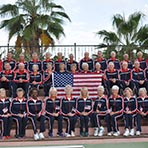 2014 ITF Super-Senior World Team Championships