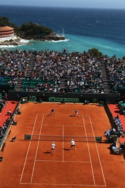 DavisCup_US_France_Day2_aerial2