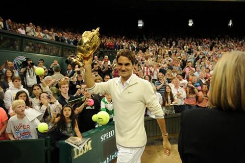 Federertrophy1