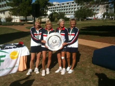 Queens_Cup_Winners!