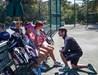 Coaching---USTAClay14-J-1061