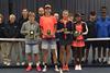 2017-Teen-Tennis-457x305