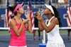 Shibahara-Hart-2016-US-Open-girls-doubles-champs