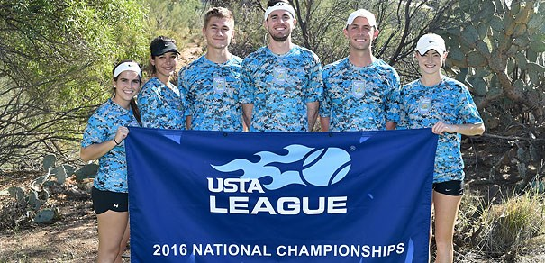adult tennis usta league national championships full schedule