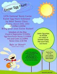 Easter_egg_hunt_2013-2