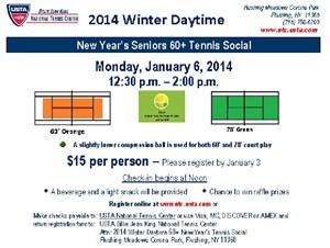 New_Year_Seniors60__Tennis_Social