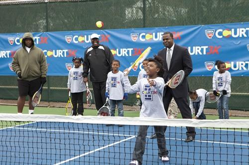 Court 3K Celebrated in Atlanta