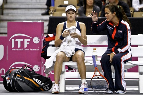 Mary_Joe_Fernandez_Match_1_02