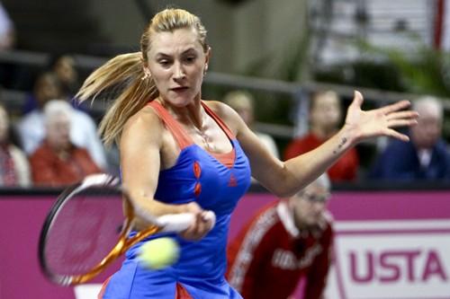 Olga_Govortsova_Match_2_06