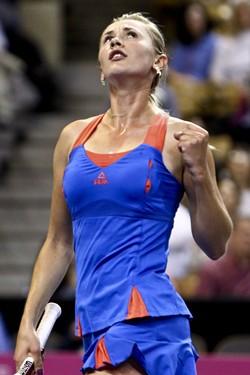 Olga_Govortsova_Match_2_07