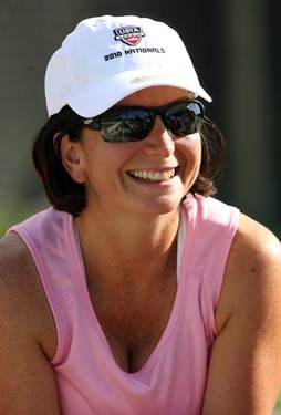 2010 USTA League 2.5 Adult National Championships