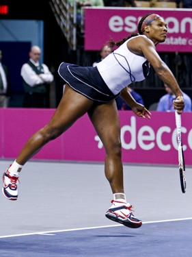 Serena_Williams_Match_2_18