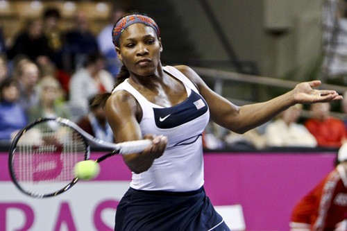 Serena_Williams_Match_2_20