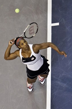Serena_Williams_Match_3_01