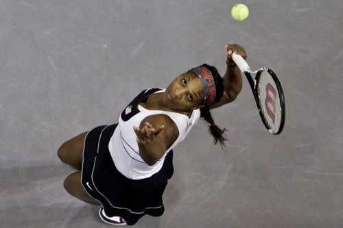 Serena_Williams_Match_3_04
