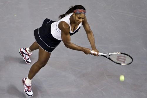 Serena_Williams_Match_3_07