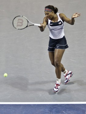 Serena_Williams_Match_3_11