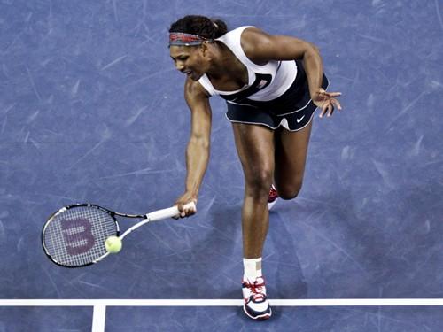 Serena_Williams_Match_3_15