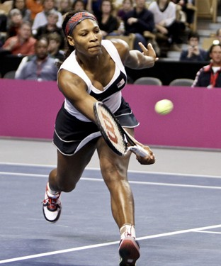 Serena_Williams_Match_3_23