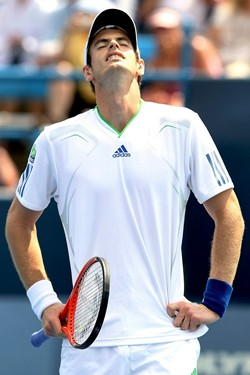 Western & Southern Open - Day 3
