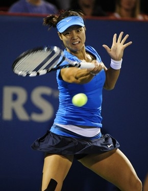 2012 Rogers Cup - Montreal: Day 8