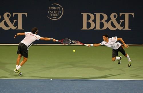 2013 BB&T Atlanta Open