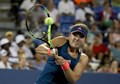 2016 US Open - Day 3