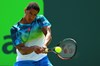 Miami Open - Day 3