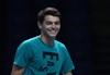 Previews - Barclays ATP World Tour Finals