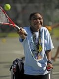 Tallahassee Special Olympics2 Application_120