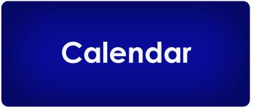 calendar jtt