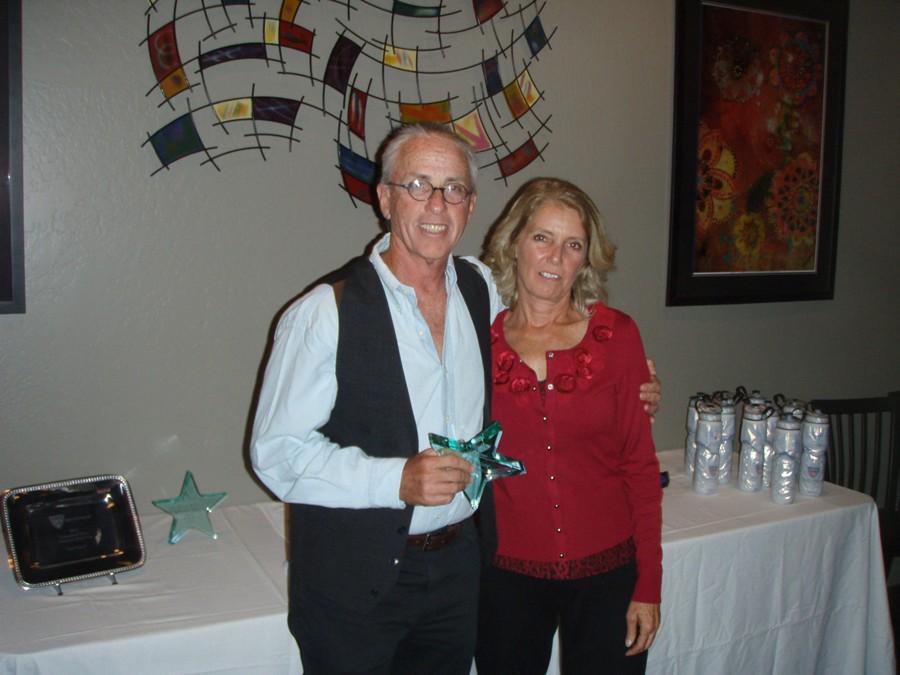 2012_NAZ_Awards_-_Mel_Levine