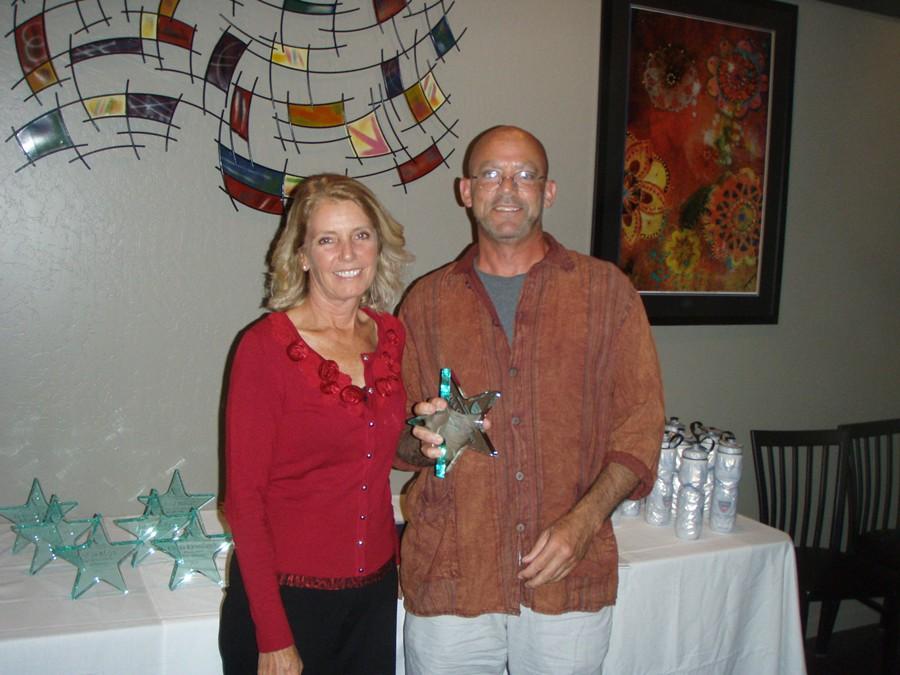 2012_NAZ_Awards_-_Rick_Goldwasser