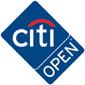 citi_open_R