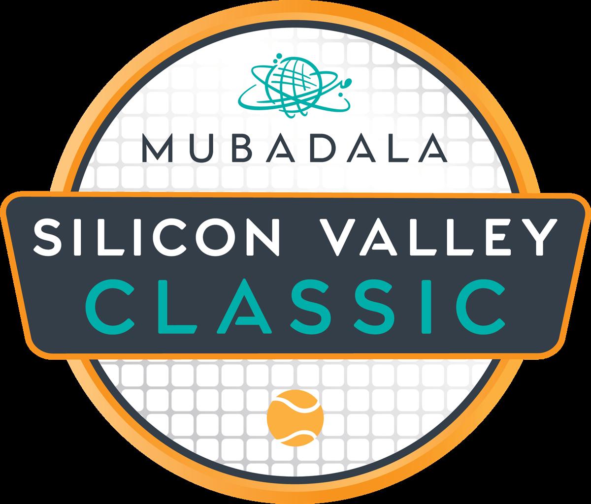 Mubadala-SV-Classic-logo-Final