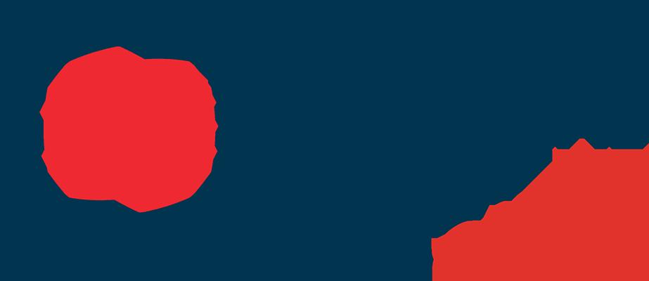 NBO-Official---ENG-Positif-RGB