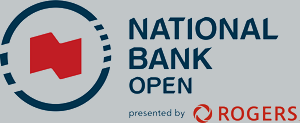 National Bank Open presented by Rogers