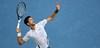 Novak_Djokovic_W_S