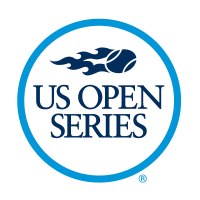 www.usopenseries.com