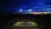20170814_RC_Stadium
