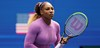 Serena-USA-1155x550