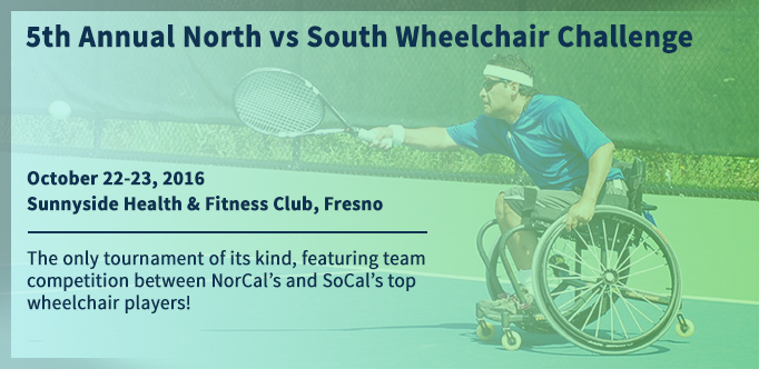 North_vs_South_Wheelchair_Challenge