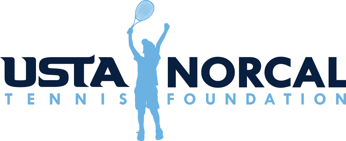 Northern California Tennis Foundation