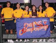 Uc davis college coed - 5 7