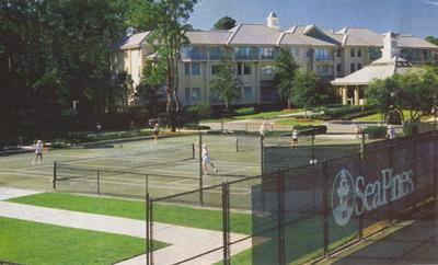 50 Best U S Tennis Resorts General News News Usta