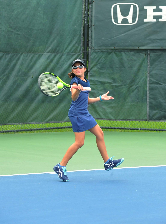 Tenis-Torneo_Desarrollo_Juvenil-2018--10