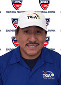 staff-members-TGA Premier Youth Tennis Teacher