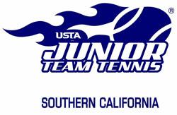 junior-team-tennis